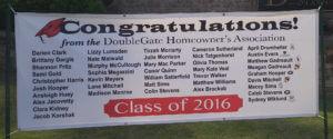 2016-grad-banner-3