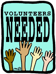 2021 HOA Board Volunteers Needed