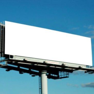 Billboard Q & A